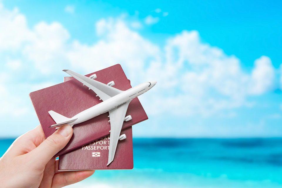 Cheaper Flights to Amsterdam