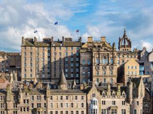 Best Museums in Edinburgh
