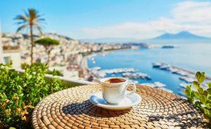 Top Greek Islands for Honeymoon