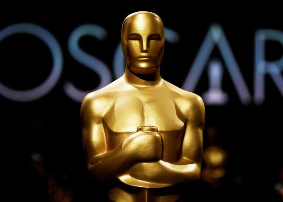 Oscar Nominees 2020