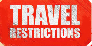 Travel Restrictions to Germany